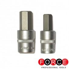 Καρυδάκι Αλλεν 1/2 Force 7Χ55ΜΜ