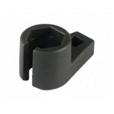 Καρυδάκι αισθητήρα λάμδα παράκεντρο 22ΜΜ