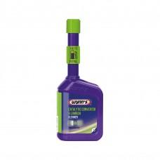 Wynn's Catalytic Converter and Lambda Cleaner 325ml-Καθαριστικό Lambda & καταλύτη