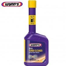 Wynn's Diesel Turbo Cleaner 325ml/31563