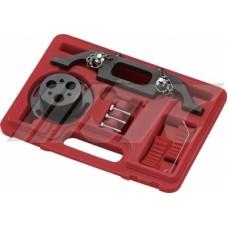 Σέτ εργαλεία χρονισμού Opel K9K, G9T, G9U.