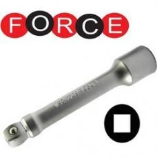 Προέκταση 3/8 Βαρελάκι Force 75MM