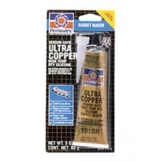 Φλατζόκολα Ultra Copper RTV