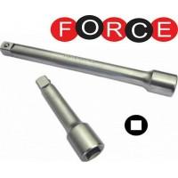 Προεκτάσεις 3/8 Force