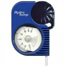 Διαγνωστικό αντιψυκτικού υγρού HYDRO TEMP