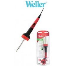 Κολλητήρι Weller ίσιο 25 Wat